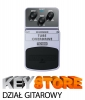 Behringer TUBE OVERDRIVE TO100 (Guitar / Bass / Keyboard)