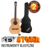 Cordoba CP 100-Guitar Pack