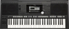 Yamaha PSR-S970 - Black Friday