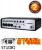 M-Audio M-Track Quad II