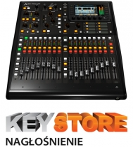 Behringer X 32 Producer  Hit cenowy