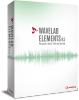 WaveLab Elements 9.5